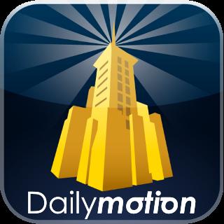 DailyMotion検索