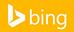 Bingで検索