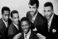 Otis Williams and The Charms