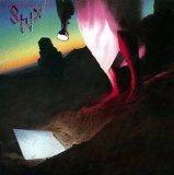 Babe – Styx(スティクス)