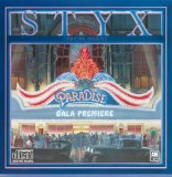 The Best Of Times – Styx(スティクス)