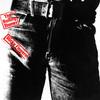 Wild Horses– The Rolling Stones(ローリング・ストーンズ)