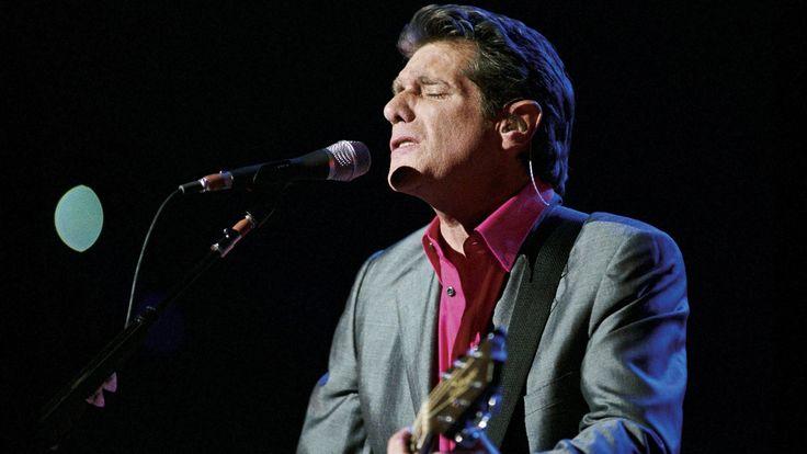 グレン・フライ(Glenn Frey)が他界し、イーグルスは伝説のバンドとなった。