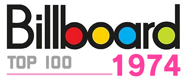 billboard-top100-1974
