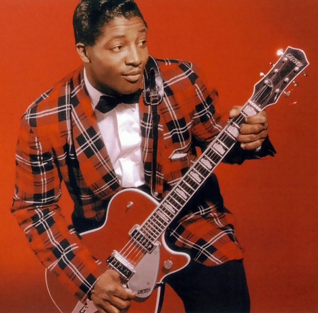 bodiddley55