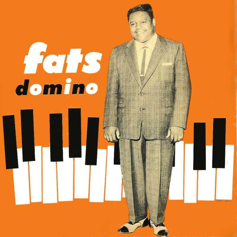 fats_domino56