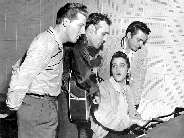 million-dollar-quartet56