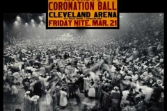 The Moondog Coronation Ball